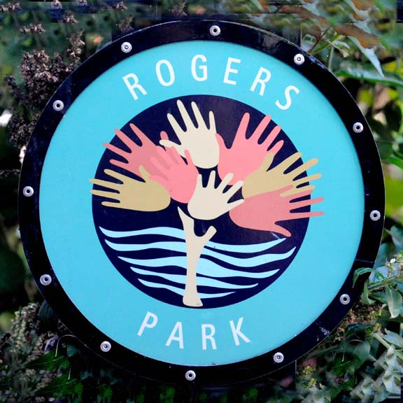 ROGERS PARK – CHICAGO