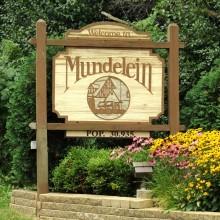 Mundelein-Grayslake